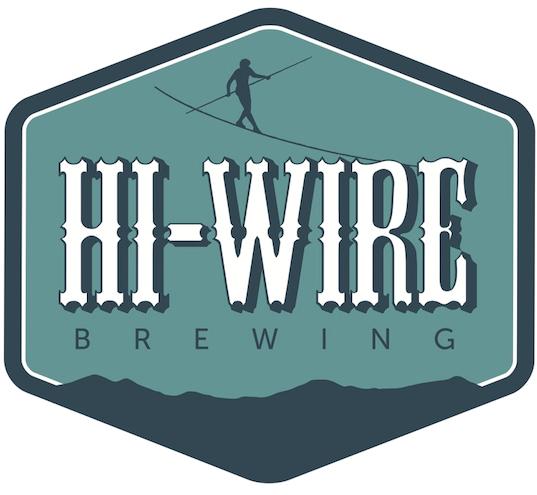 Sales Director - Hi-Wire Brewing