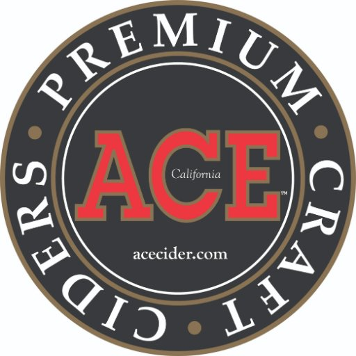 Regional Sales Representative - New York - California Cider Company