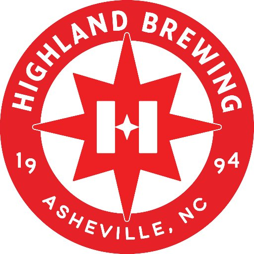 Bar Manager - Highland Brewing Company