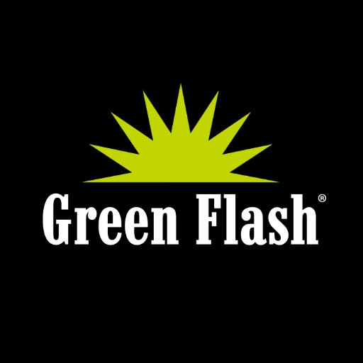 District Sales Manager(s)- Sacramento & San Jose - Green Flash Brewing Co
