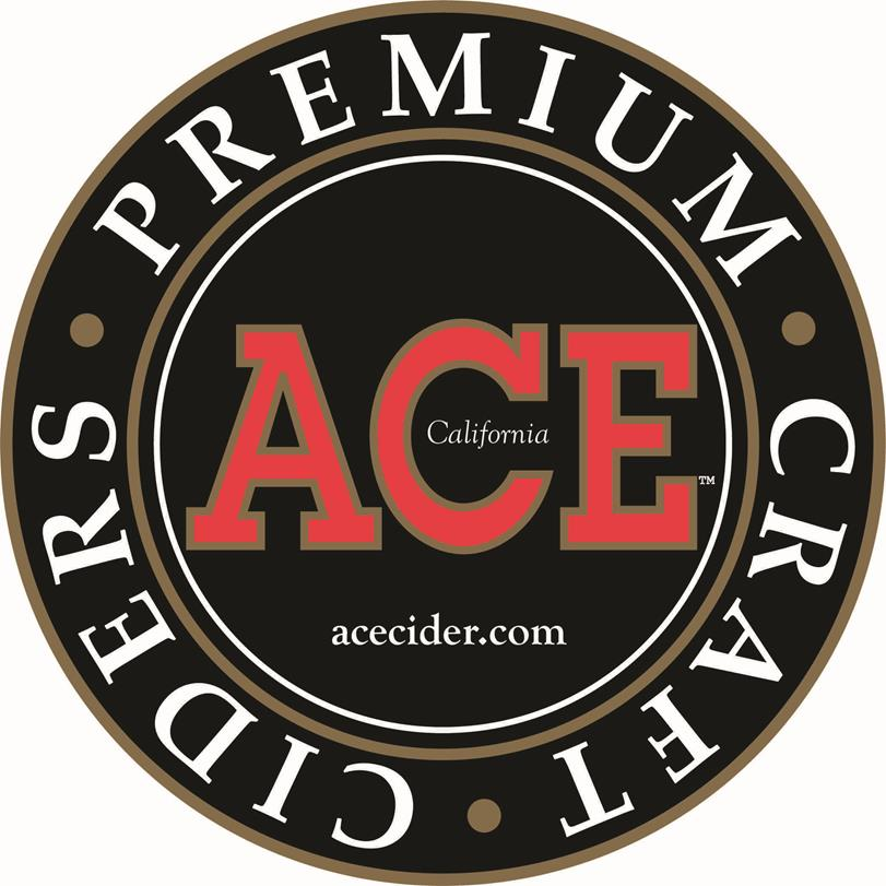 Director of Sales - East - ACE Cider