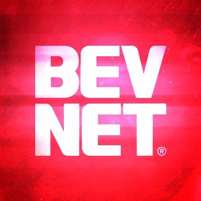 Brand Specialist / Sales Representative - BevNET.com, Inc.