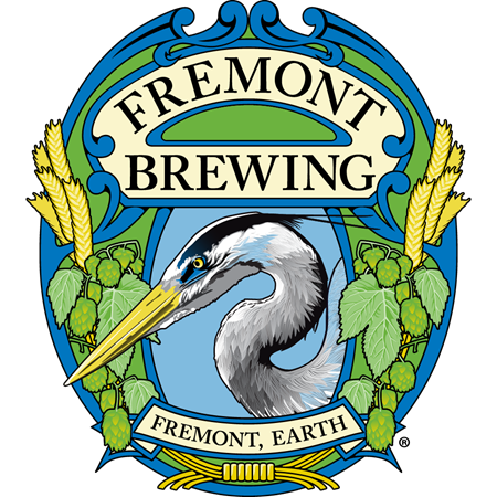 Fremont Brewing: Farm to Glass with Skagit Valley Malting