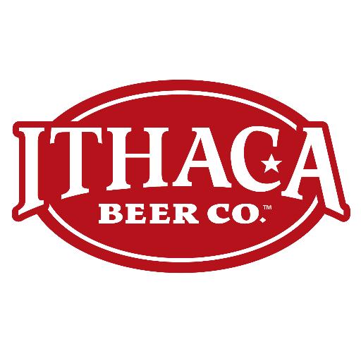 Ithaca Beer Company Sales Representative (New England) - Ithaca Beer Company
