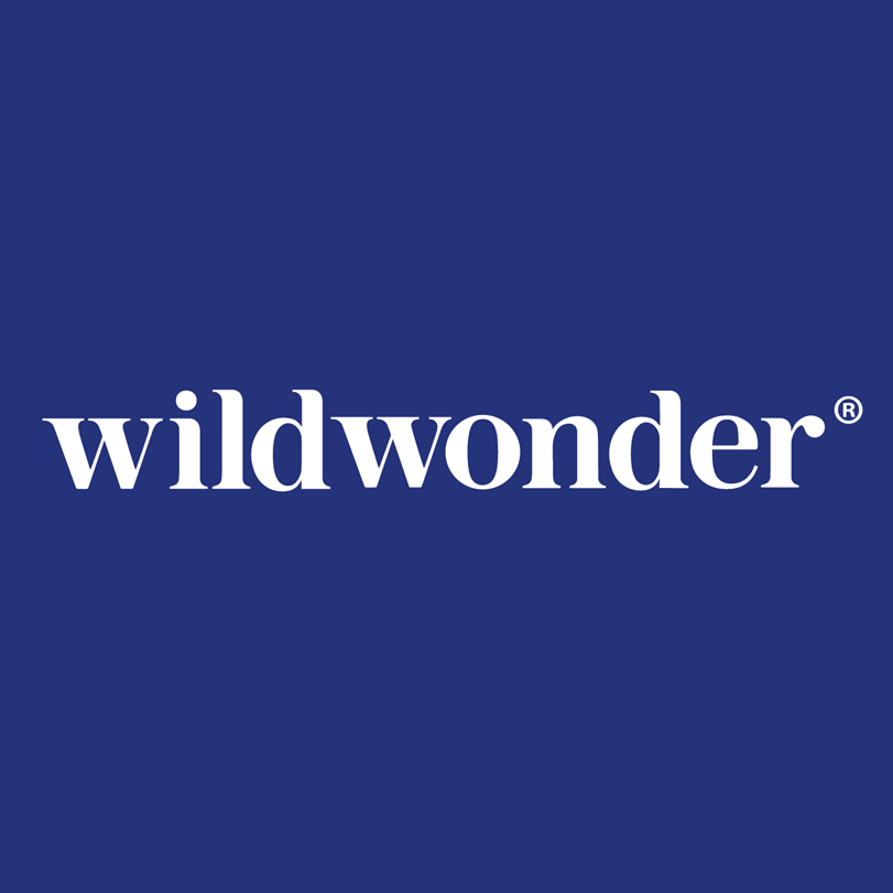 Regional Sales Manager - SoCal - wildwonder