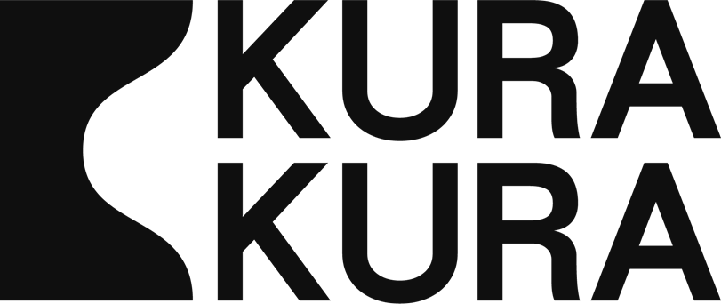 Head Brewer - Kura Kura Beer