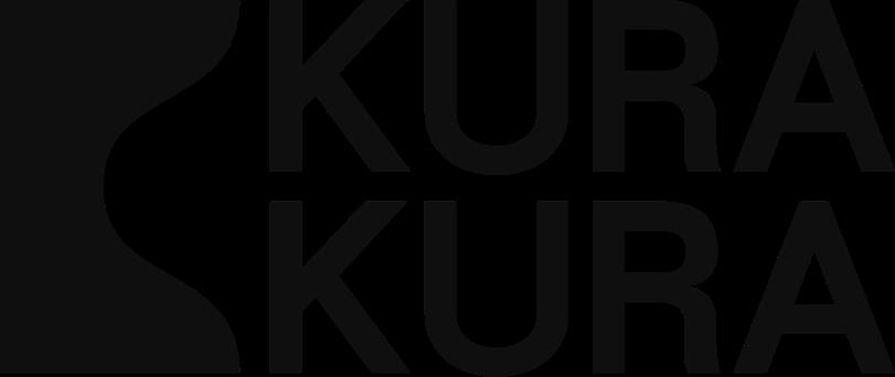 Head Brewer - Kura Kura Beer