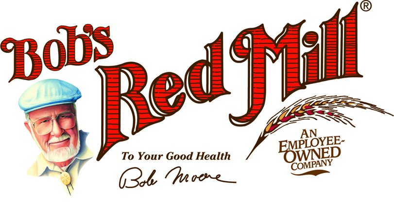 E-Commerce Sales Manager - Bob's Red Mill Natural Foods