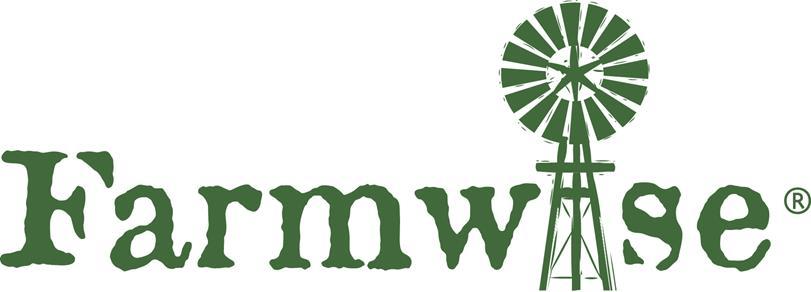 Director of Sales - FARMWISE LLC (Veggie Fries)