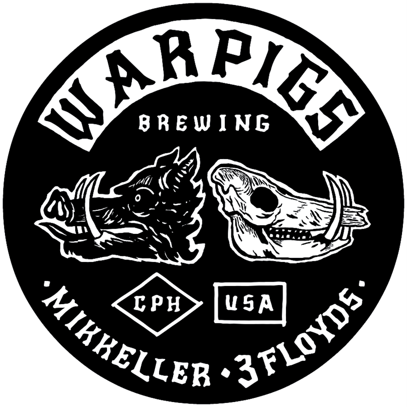 Regional Brewery Representative - WarPigs USA Brewery Co., LLC