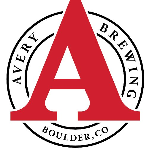 Regional Sales Manager - West - Avery Brewing Co.