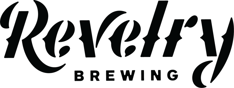 Head Brewer - Revelry Brewing Company
