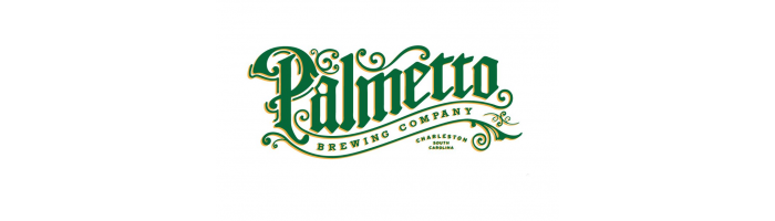 Brewers and Cellar Staff, Charleston SC - Palmetto Brewing Co