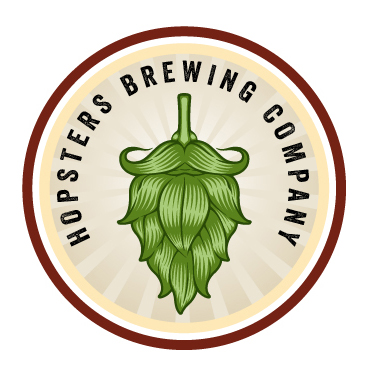 Head Brewer - 70K plus depending on experience - Hopsters Brewing Company