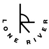 Texas Sales Rep openings in Dallas, Austin and Houston - Lone River Bev Co