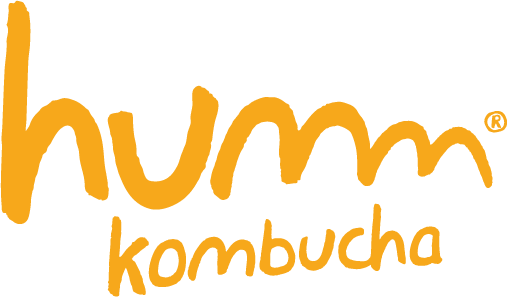 Director of Brand Marketing - Humm Kombucha