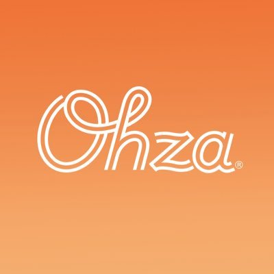 Territory Sales Manager - Arizona - Ohza