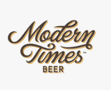 Account Specialist, open positions in: Orange County, CA & Denver, CO (Part-time, remote) - Modern Times Beer