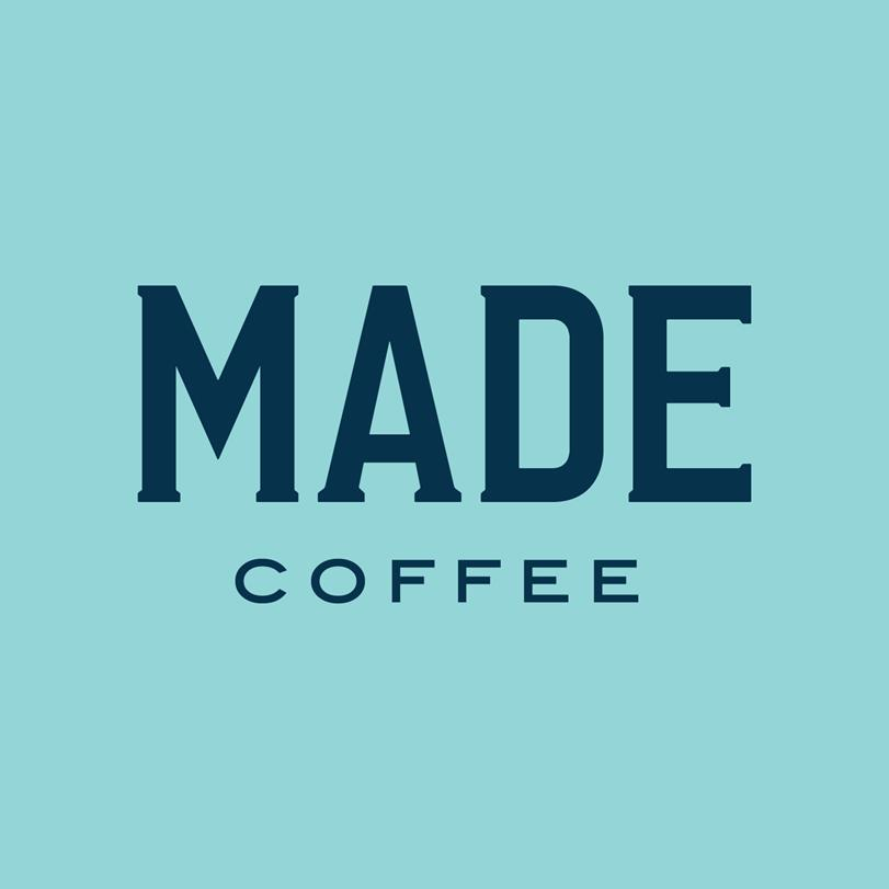 Director of Sales- Cold Chain and Shelf Stable - Made Coffee