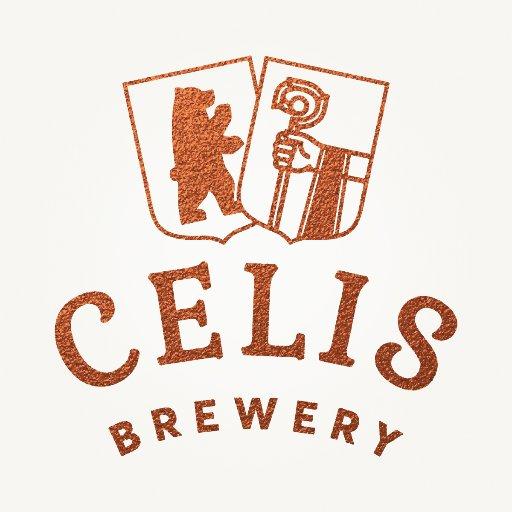 Brewmaster - Celis Brewery