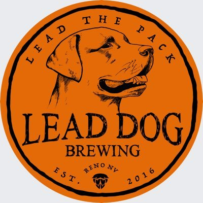 Head Brewer -  Sparks, NV - Relocation Assistance