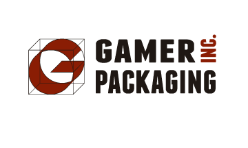 Outside Sales Representative (Beverage)/Greater Boston Area - Gamer Packaging