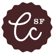 Regional (Northern California) Sales Representative - Charles Chocolates