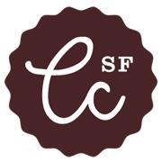 Regional (Northern California) Sales Representative - Charles Chocolates