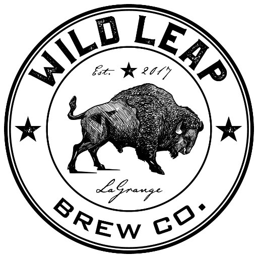Brewer - Wild Leap Brewing Company