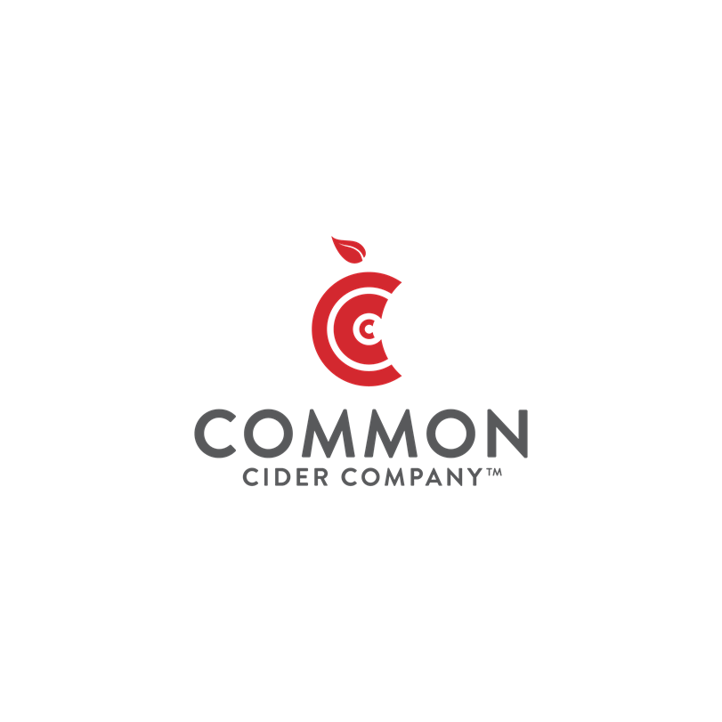 Area Sales Manager - Common Cider Company