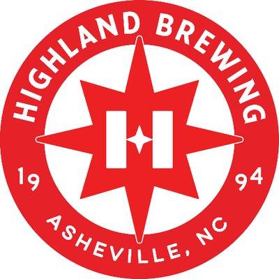 Market Development Manager - Highland Brewing Company