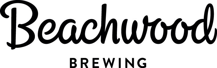 Shift Brewer