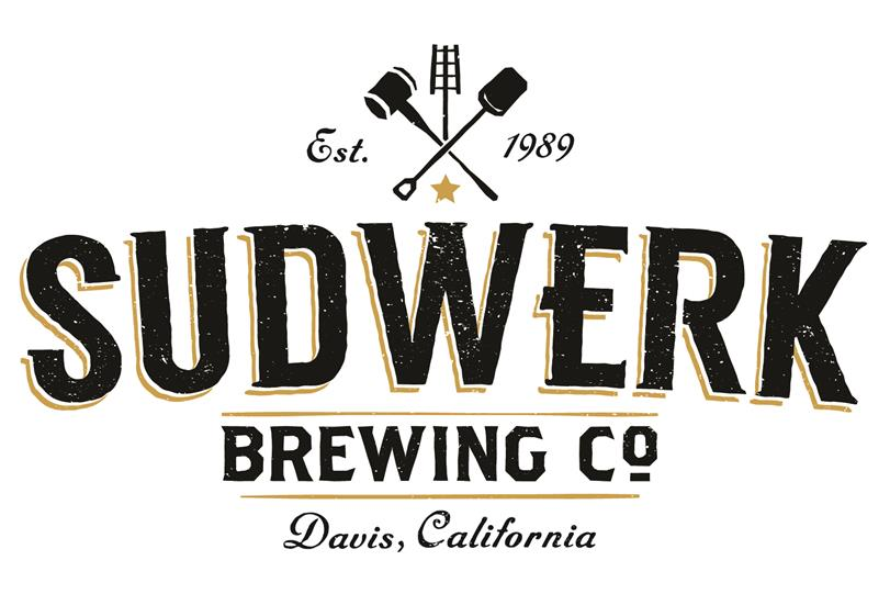Reno Regional Sales Representative  - Sudwerk Brewing Co