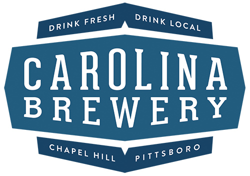 Brewmaster - Carolina Brewery - Pittsboro