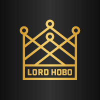 Production Brewer - Lord Hobo Brewing Co