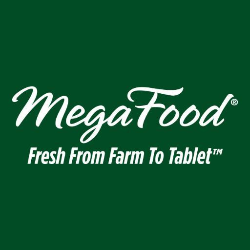 Strategic Sourcing Director - MegaFood  Whole Food Supplement Company