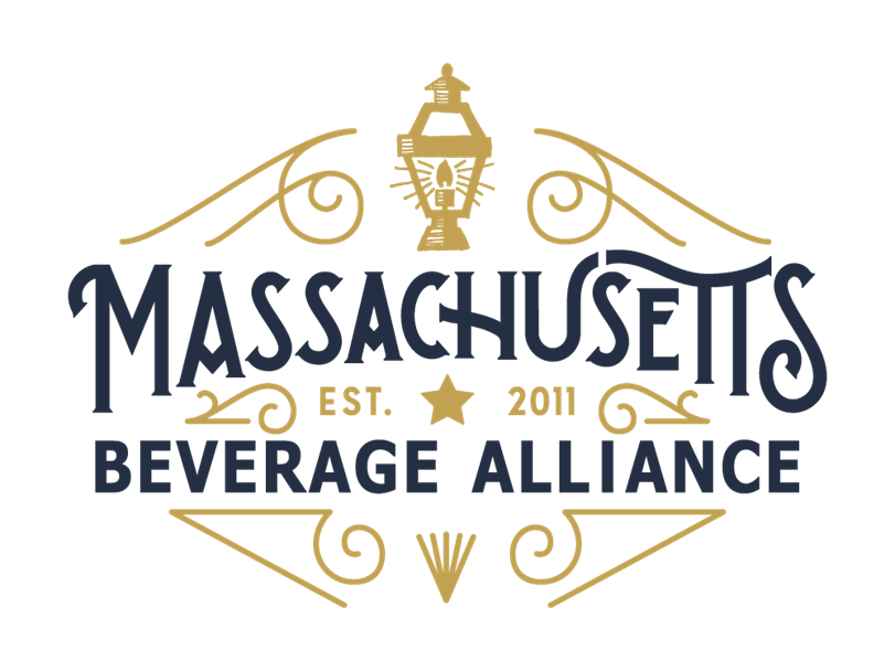 Director of Business Development - Massachusetts Beverage Alliance