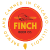 Assistant Brewer - Finch Beer Company