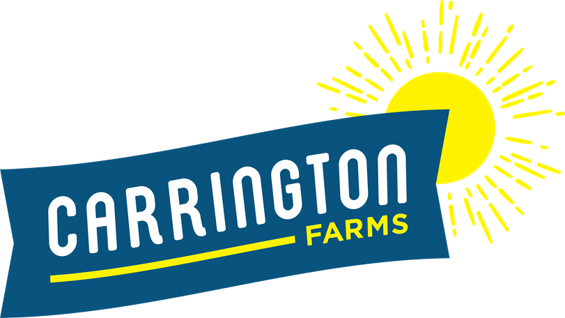 Marketing Manager - Carrington Farms