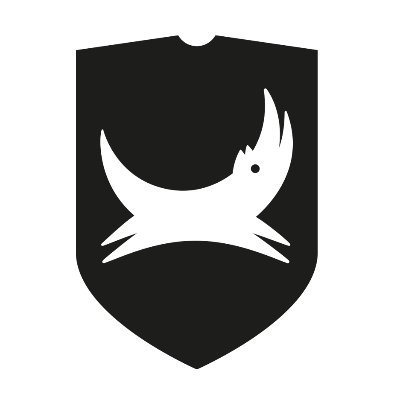 Sales Territory Manager - Texas - BrewDog