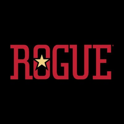 Associate Brewmaster - Rogue Ales & Spirits