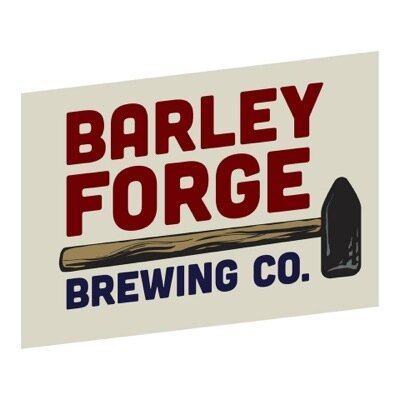 Sales Representative in Northern California (Alameda County and other Delta Pacific territory) - Barley Forge Brewing Co.