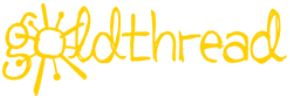 Area Sales Manager (ASM) San Francisco/Bay Area - Goldthread Herbs Plant Based Tonics