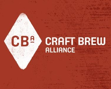 craft brew alliance revenue manager