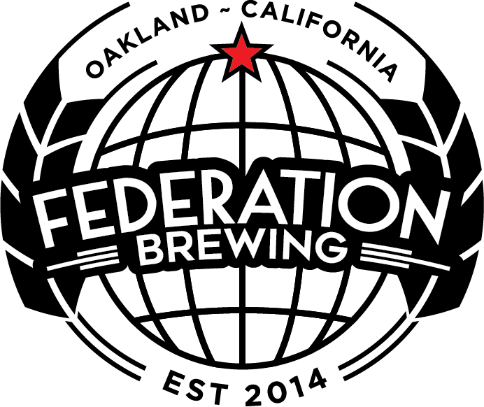SF East Bay Sales Rep - Federation Brewing