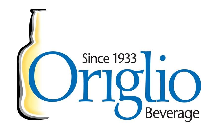 IT Associate - Origlio Beverage