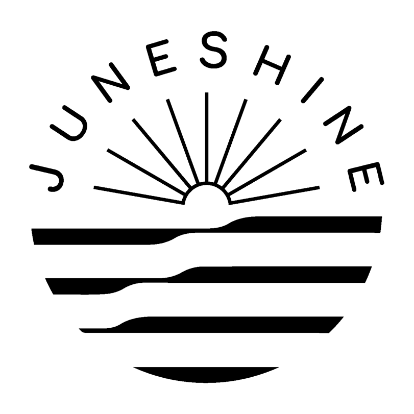 National Accounts Manager - JuneShine