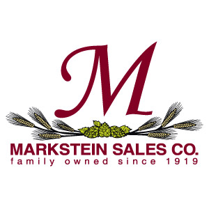 NA Brand Manager - Markstein Sales Company