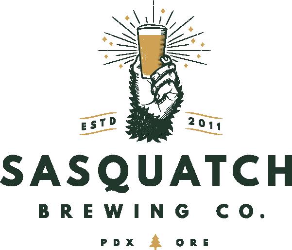 Sasquatch Brewing Company Brewer Brewbound Com Craft Beer Job