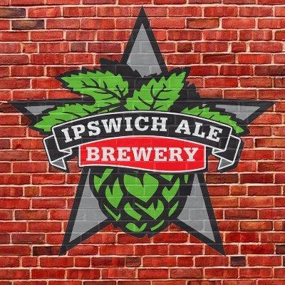CELLAR LEAD - Ipswich Ale Brewery, Ipswich MA - Ipswich Ale Brewery, Ipswich MA